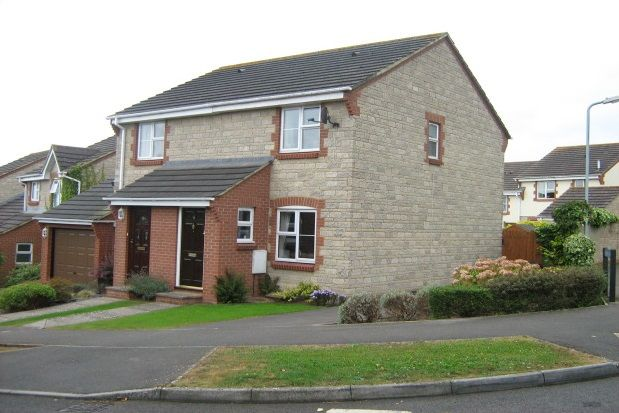 Thumbnail End terrace house to rent in Campkin Road, Wells