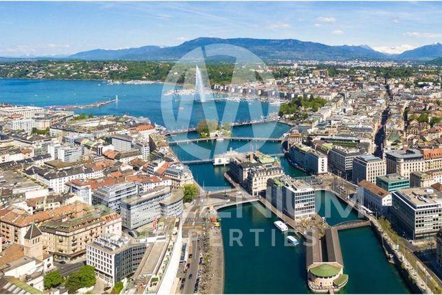 Photo of Founex, Switzerland
