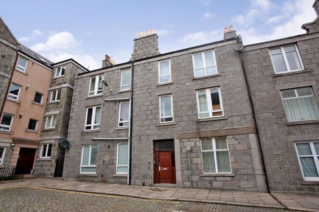 Photo 1 of Ashvale Place, Aberdeen AB10