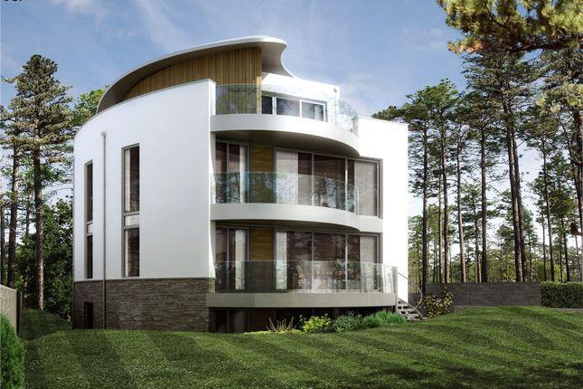 banks road sandbanks poole bh13 4 bedroom detached house for sale 46157665 primelocation. Black Bedroom Furniture Sets. Home Design Ideas