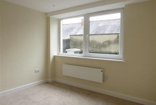 Bedroom of Gower Street, Derby DE1