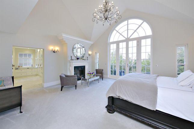 Master Bedroom 2 of Newlands Avenue, Radlett WD7