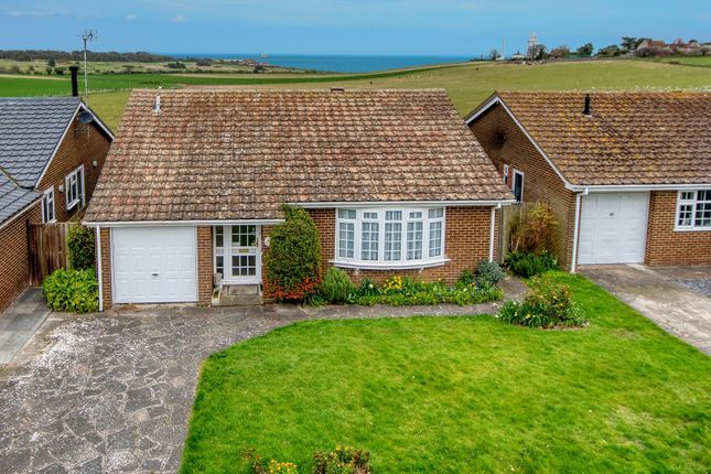 Guy Close, Broadstairs CT10