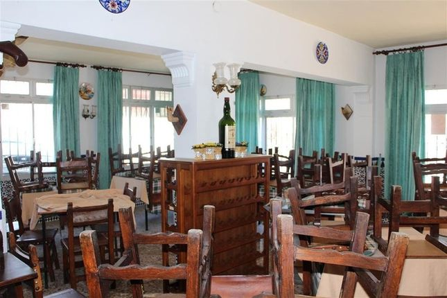 Thumbnail Restaurant/cafe for sale in 29650 Mijas, Málaga, Spain