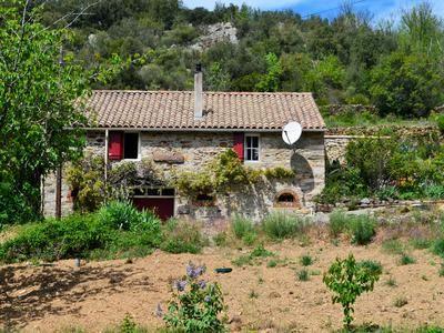 2 bed property for sale in Olargues, Hérault, France
