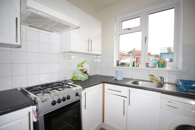 Kitchen of Crown Hills Avenue, Leicester LE5