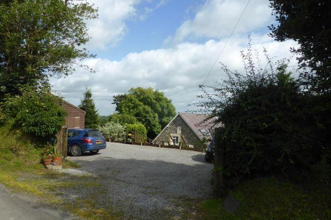Meadow View 054 of Llanfynydd, Carmarthen SA32
