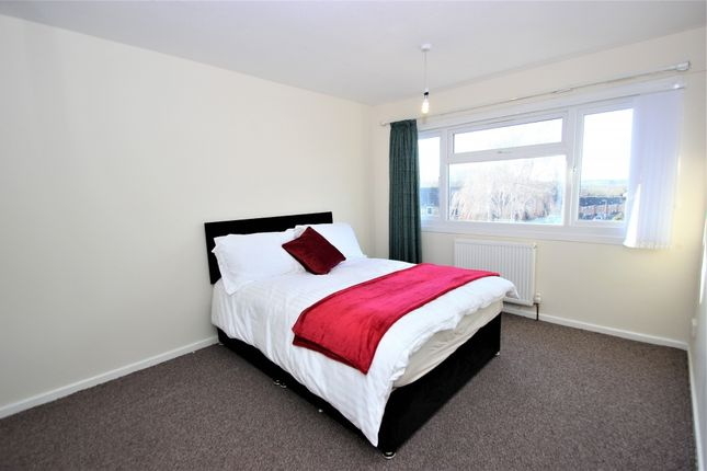 Room to rent in Thames View Road, Oxford