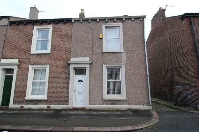 Room to rent in Grey Street, Carlisle
