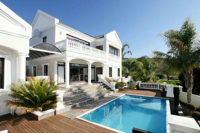 6 bed detached house for sale in Western Cape, South Africa