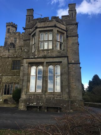 Thumbnail Detached house to rent in Hornby, Lancaster