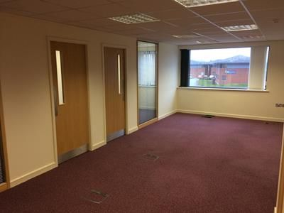 Photo 15 of Haughmond View, Shrewsbury Business Park, Shrewsbury SY2