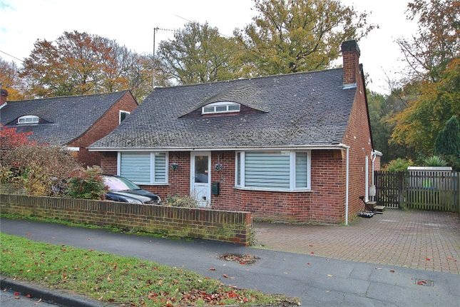 Picture No. 16 of Hermitage Woods Crescent, Woking GU21