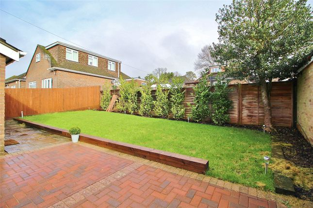 Picture No. 32 of Hurston Close, Findon Valley, Worthing, West Sussex BN14