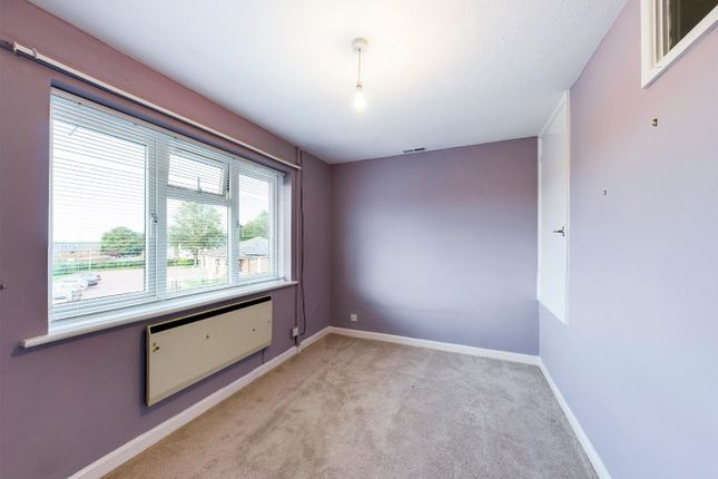 Bedroom 2 of Smithville Close, St. Briavels, Lydney GL15