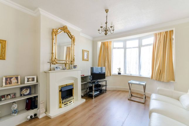 Thumbnail Property for sale in Sunny Bank, South Norwood