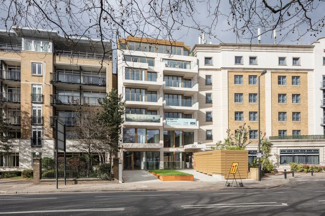 Thumbnail Office to let in 66-68 Pentonville Road, Angel, London