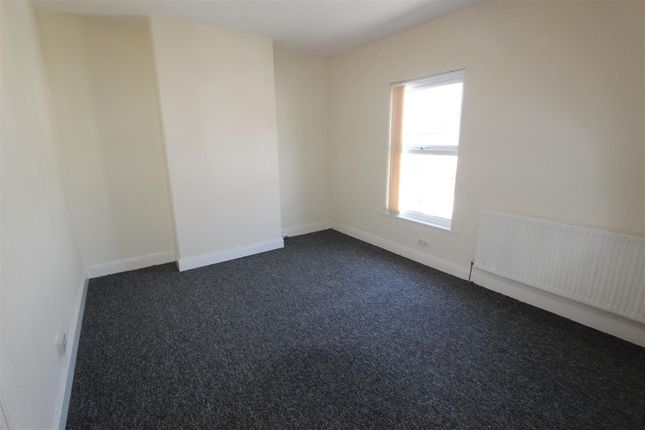 Bedroom 1 of Greenwell Street, Darlington DL1