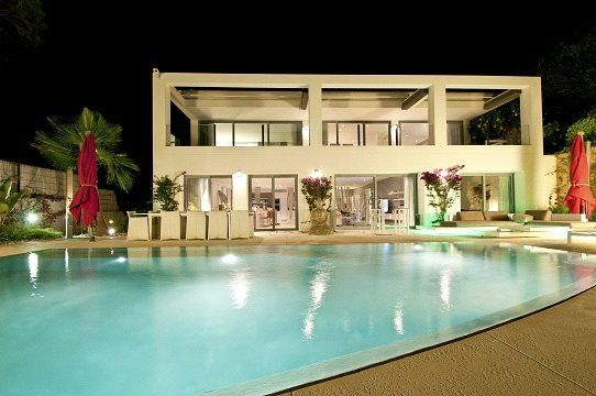 Thumbnail Property for sale in Jesús, 07819, Illes Balears, Spain