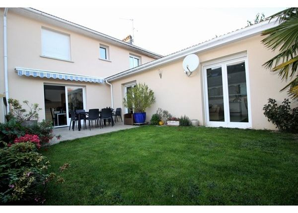 Thumbnail Property for sale in 51370, Champigny, Fr