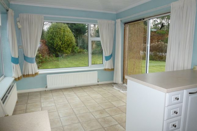 Fitted Kitchen of Park Road, Leyland PR25