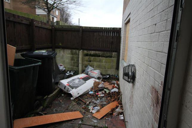 Img_1797 of Wenborough Lane, Tong, Bradford BD4