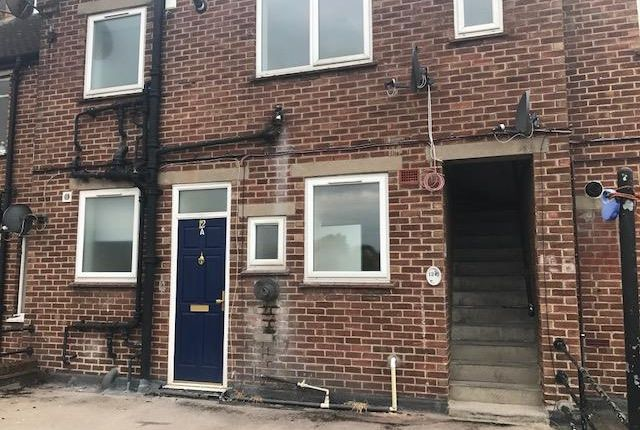 Thumbnail Property to rent in Arnside Road, Southmead, Bristol