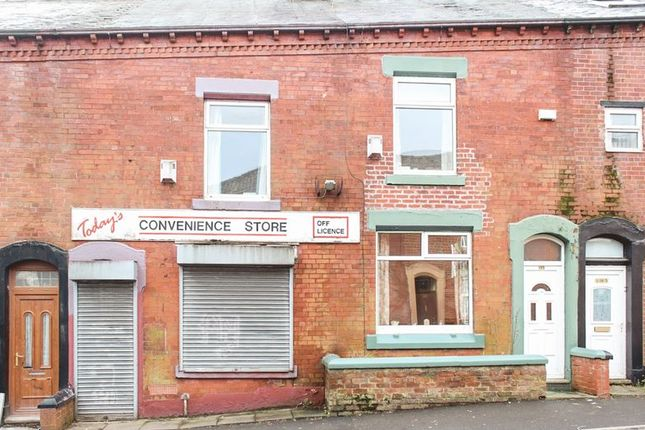 Photo 1 of Horsedge Street, Oldham OL1
