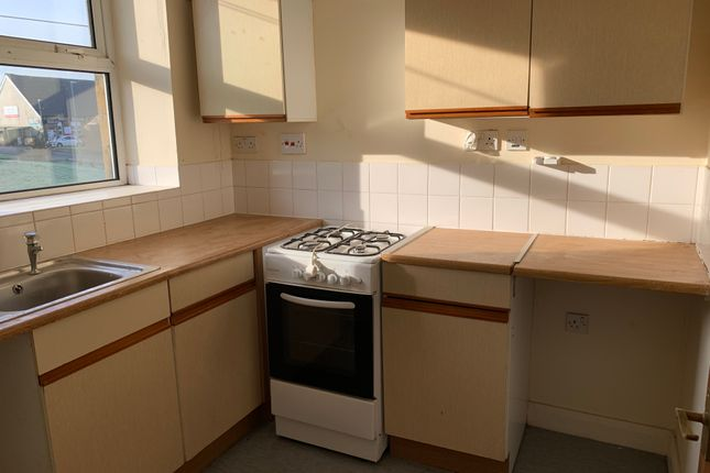 Studio to rent in Sefton Terrace, Burnley BB11