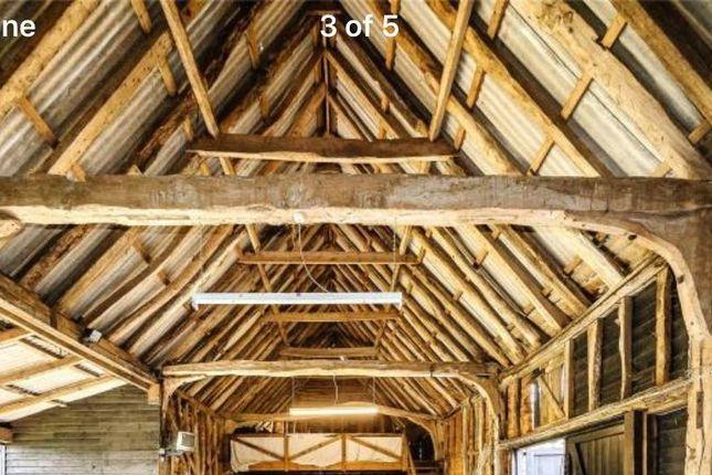 Img_0545 of Meadow Farm Barn, Wetheringsett, Stowmarket IP14