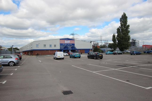 Thumbnail Retail premises to let in 455 Newport Road, Cardiff