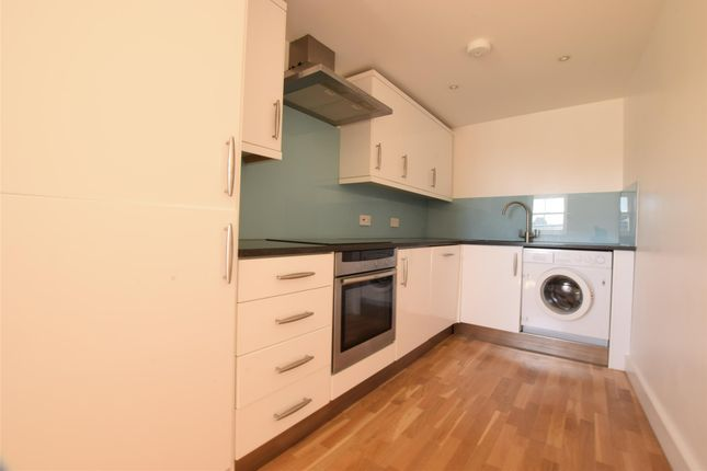 Kitchen of Mews Road, St Leonards-On-Sea, East Sussex TN38