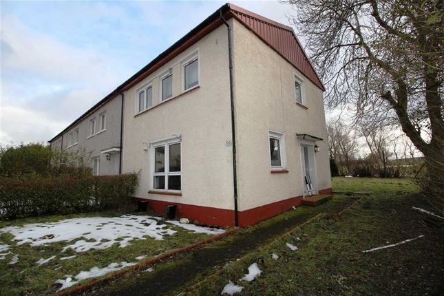 Thumbnail Terraced house for sale in Rye Road, Glasgow