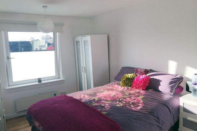 Bedroom of Glen Prosen, St. Leonards, East Kilbride G74