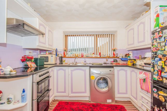 Rooms To Rent In Bargoed