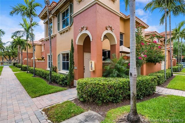Thumbnail Villa for sale in 4914 Spinnaker Dr, Dania Beach, Florida, United States Of America