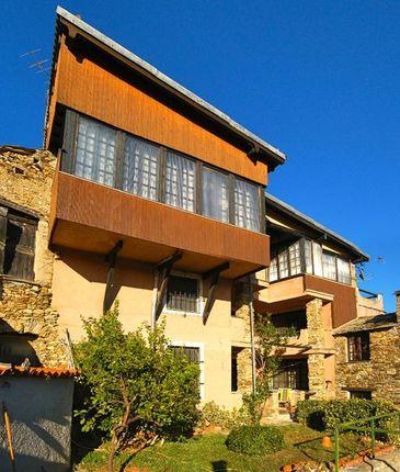 4 bed town house for sale in Villanova D'albenga - Ligo, Villanova D'albenga, Savona, Liguria, Italy