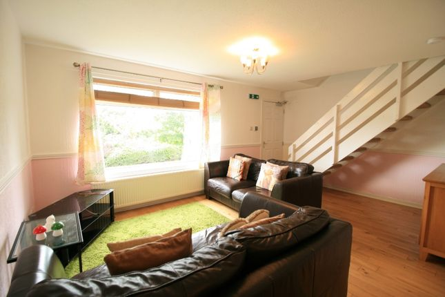 Photo 2 of Howth Terrace, Anniesland, Glasgow G13
