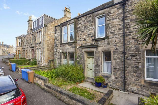 3 bed flat for sale in 8 Murray Terrace, Octavia Street, Kirkcaldy KY2