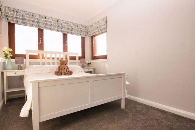 Bedroom 2 of Player Green, Deerpark, Livingston EH54