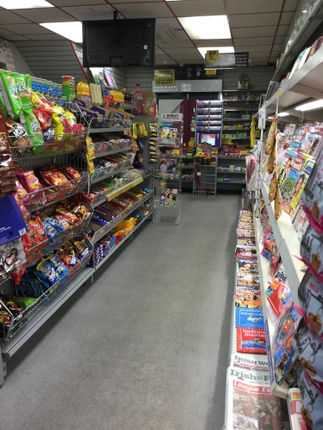 Photo 2 of Counter Newsagents LS27, Morley, West Yorkshire