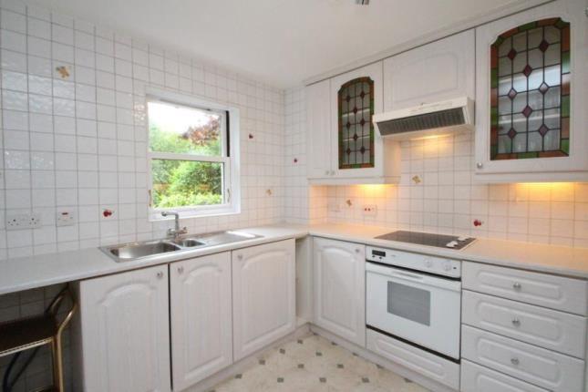 Picture No.04 of Kirkton Court, 10 Gilmour Street, Eaglesham, East Renfrewshire G76