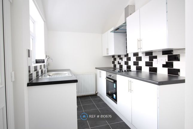 Thumbnail Terraced house to rent in Humber Street, Chopwell, Newcastle Upon Tyne