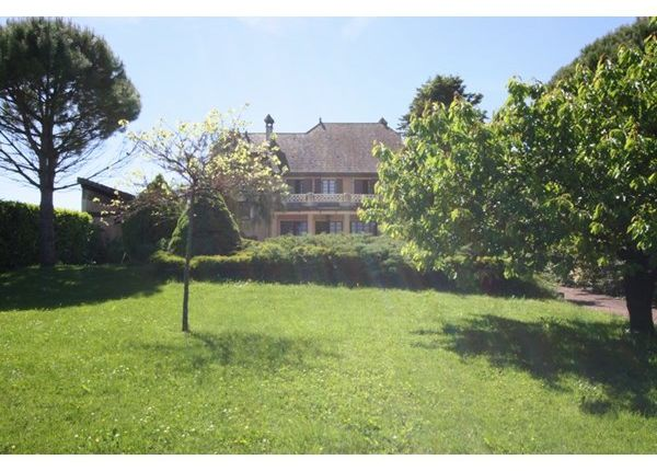 7 bed property for sale in 71270, Charette-Varennes, Fr