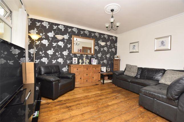 Sitting Room of Hollyguest Road, Hanham BS15