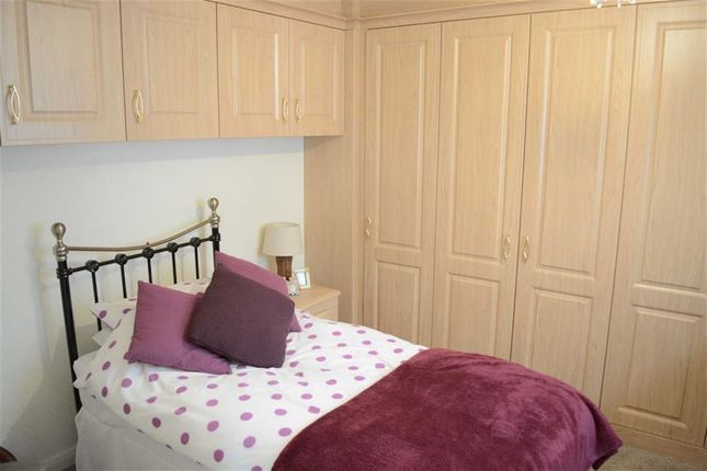 Bedroom 3 of Appletree Drive, Hambleton YO8