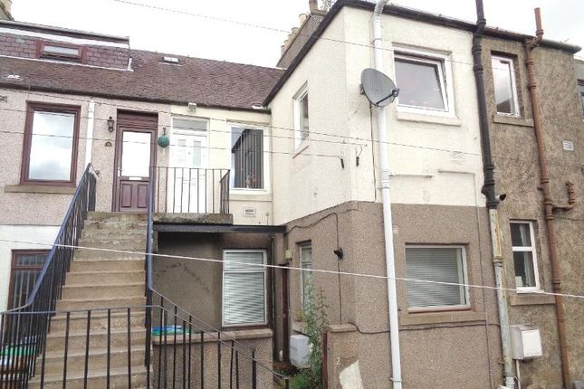 Thumbnail Flat to rent in Leven Road, Windygates, Leven