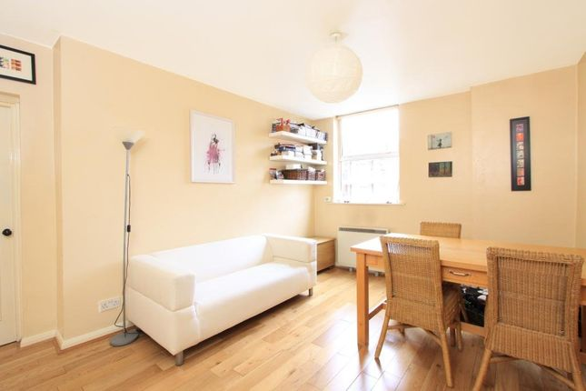 1 bed flat to rent in Arcadia Court, Old Castle Street, Aldgate, London E1