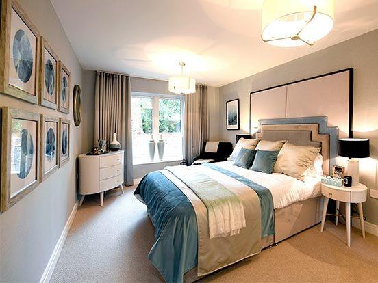 1 bedroom flat for sale in 1 Albert Road, Caversham