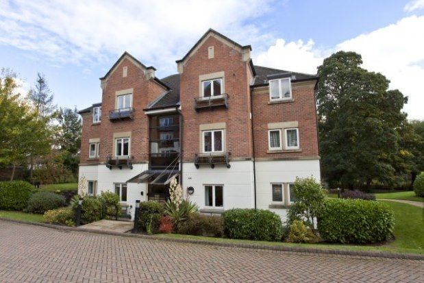 Flat to rent in St. Chads Wharf, York